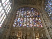 King's College Chapel2