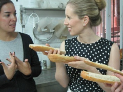 Bread-Making-Class6