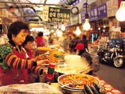 Gwangjang Market (12)-crop