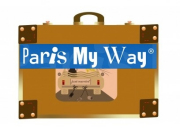 Paris My Way
