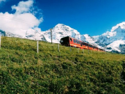 JB_031_Jungfrau_Eiger_Walk