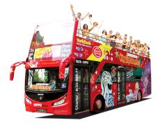CS bus
