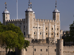 Tower of London_F8O2514
