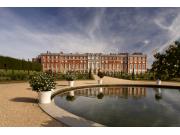 Hampton Court_F8O2822 1