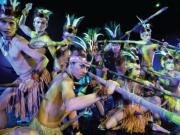 20131118114534_93642_papua-dance