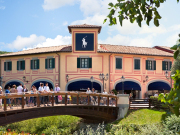 Barberino Designer Outlet - Polo