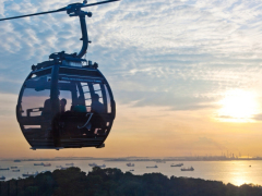 20131119003037_93800_Singapore_Cable_Car_-_Sunset_(2)_(1)