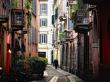 Milan Food Walking Tour 09