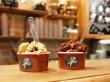 Milan Food Walking Tour 02