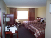 Explore Hotel- new room_jpg (Small)