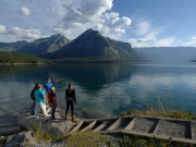 DiscoverBanff6