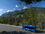 DiscoverBanff8