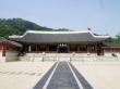 hwaseong11_01