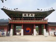 hwaseong07_03
