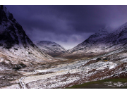 Glencoe_Three_Sisters_Rabbie's