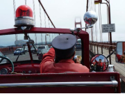 san-francisco-fire-engine
