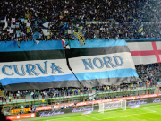 Inter_Milan_Curva_Nord_s