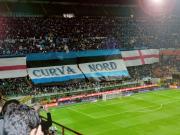 Inter_Milan_Curva_Nord_1s