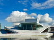 opera-house-oslo-033c5a5bf1