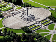 Vigeland-From-above-monolith-d8e08bbc85