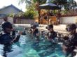 dsd_pool_2