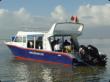 scuba_diving_internships_divemaster_bali_30