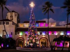 Honolulu_Christmas01