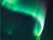 EL-09 Northern Lights Cruise (2)