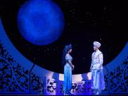 13.10_Aladdin_4263c