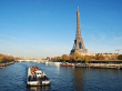 Eiffel_Tower_and_river_cruise_79_269