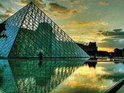 Louvre_Museum_79_94