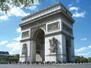 Arc_de_Triomphe_89_104