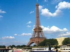 Eiffel_Tower_and_the_River_Cruise_91_106