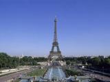Paris_1634_4039
