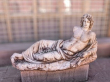 アフロディシアス博物館 彫刻