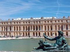 The_Palace_of_Versailles_83_98