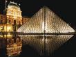 Louvre_Museum_87_102