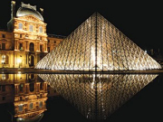 Louvre_Museum_87_102