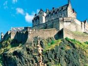Edinburgh_Castle_54_62