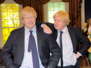 boris_and_boris