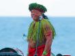 chief_luau