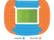 Allianz Arena_seat_map