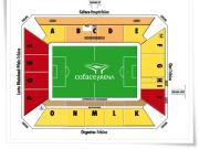 coface-arena_seat_map