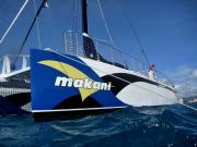 Makani_Catamaran01