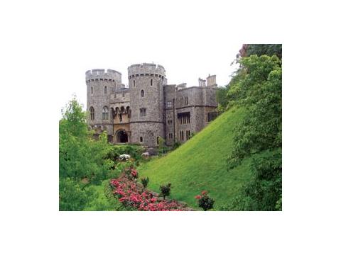 Royal_Windsor_Castle_30_6462