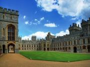 Royal_Windsor_Castle_30_6463