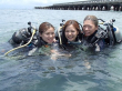 diving_experience_img07