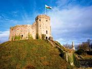 Cardiff_Castle_38_46