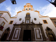 Iglesia_de_Santa_Cruz_de_Sevilla