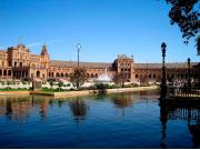 Plaza_de_España
